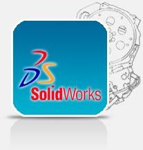 Основы работы в SolidWorks