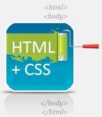 HTML и CSS. Секреты вёрстки